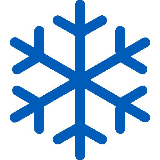 Logo%20surgel%C3%A9.png