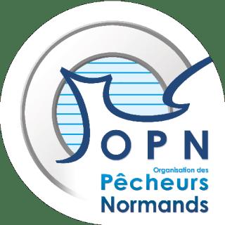 Organisation des pêcheurs Normands