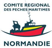 Comité Régional des Pêches