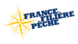 France Filière Pêche